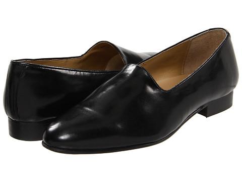 Pantofi Giorgio Brutini - 244371 - Black