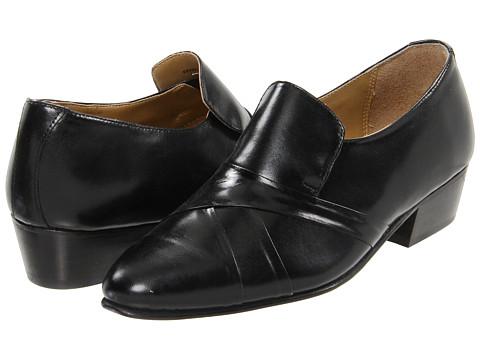 Pantofi Giorgio Brutini - 24461 - Black