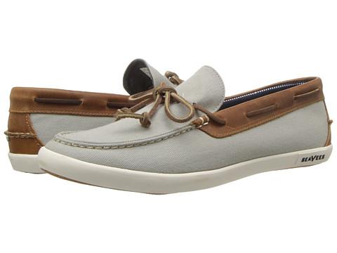 Pantofi SeaVees - 03/66 Sloop Moc - Sand Dollar