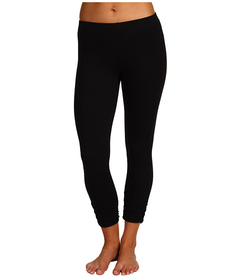Pantaloni Culture Phit - Sera Legging - Black