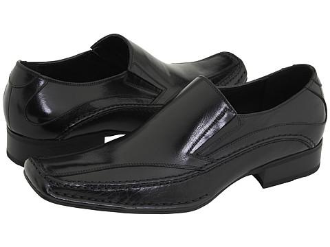 Pantofi Steve Madden - Bigg - Black