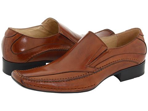 Pantofi Steve Madden - Bigg - Tan