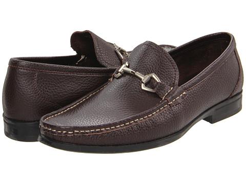 Pantofi Robert Wayne - San Marco - Brown