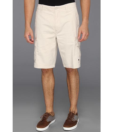 Pantaloni Quiksilver - Ignition Walkshort - Stone