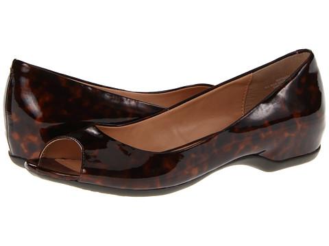 Pantofi Mootsies Tootsies - Tarty - Brown/Multi Synthetic