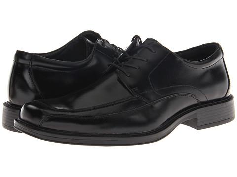 Pantofi Bass - Chet - Black