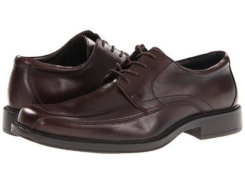 Pantofi Bass - Chet - Brown