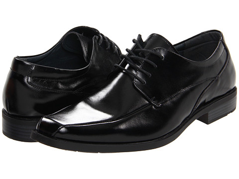 Pantofi Stacy Adams - Canton - Black