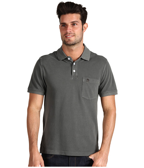 Tricouri Original Penguin - All Day 50\\\'s Bird - Castlerock