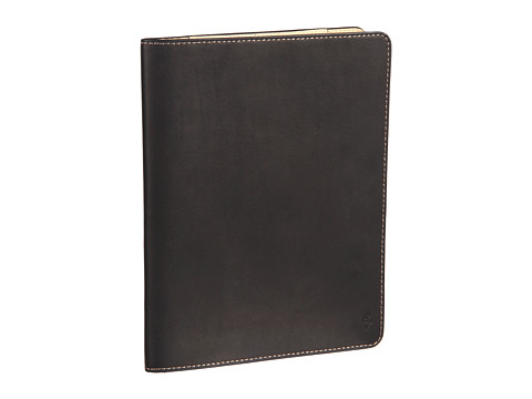 Genti de laptop Cole Haan - Tablet Case - Black