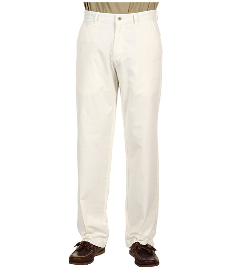 Pantaloni Tommy Bahama - Puerto Chino - Spray