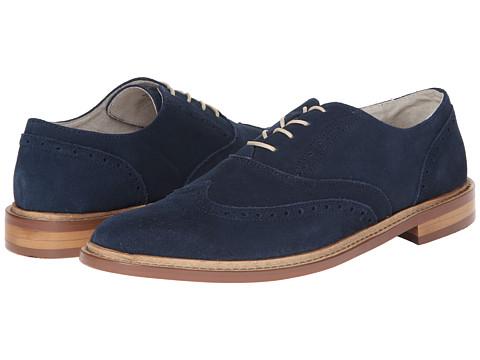 Pantofi Original Penguin - Brogue WT - Dress Blue