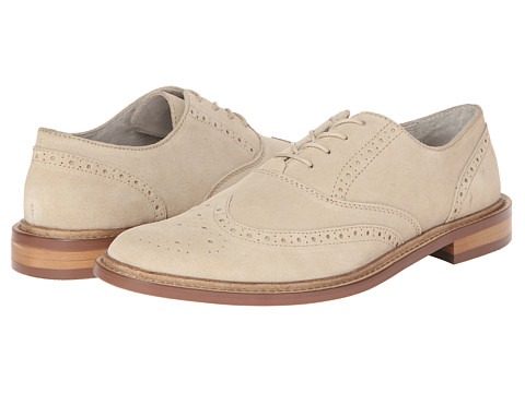 Pantofi Original Penguin - Brogue WT - Sand