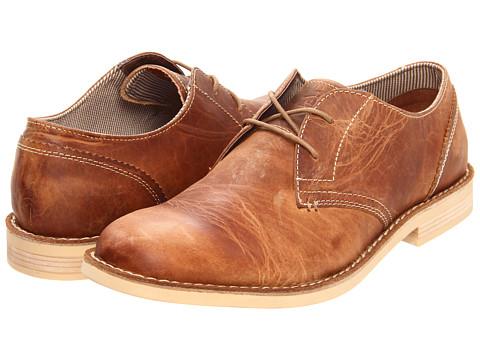 Pantofi Original Penguin - Waylon - Tan