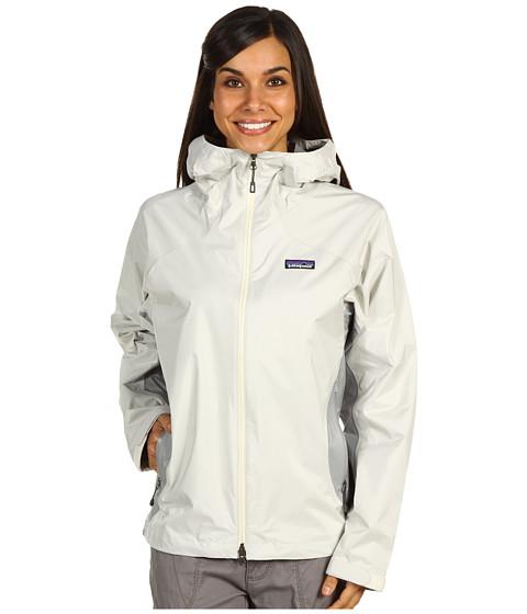 Jachete Patagonia - Rain Shadow Jacket - Pearl