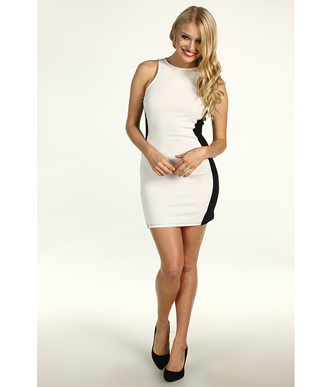 Rochii Brigitte Bailey - Karlin Dress - Classic Cream