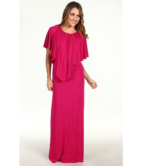 Rochii Culture Phit - Ayden Dress - Fuchsia