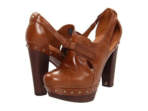 Pantofi UGG - Celestina - Chestnut