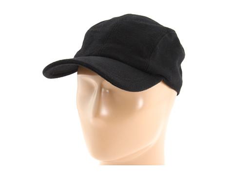 Sepci Diesel - Cimetal Hat - Black