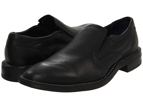 Pantofi Cole Haan - Air Stratton Slip On - Black