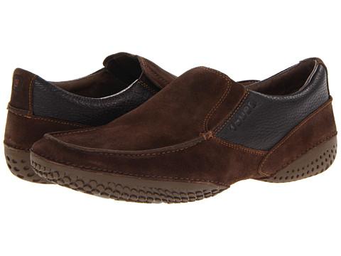Pantofi Tsubo - Carrado - Porter