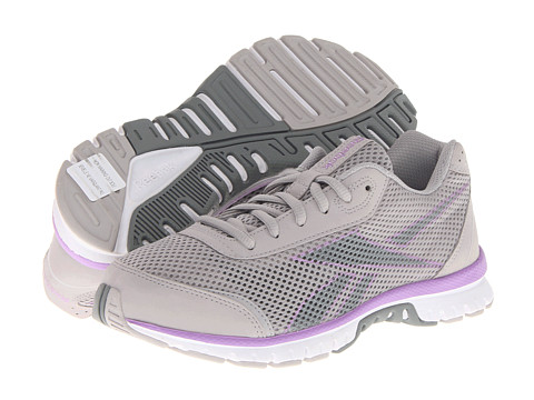 Adidasi Reebok - Versova Run - Grey/Purple