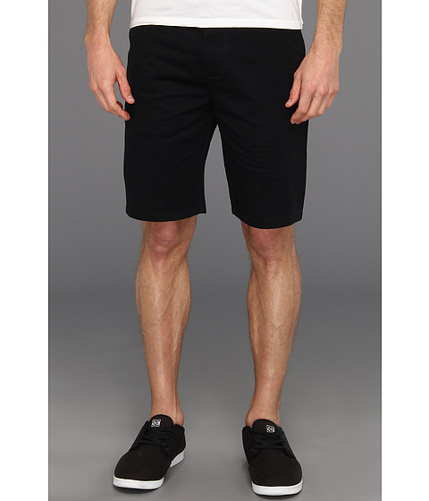 Pantaloni Hurley - One & Only Walkshort - Black