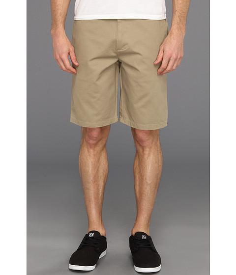 Pantaloni Hurley - One & Only Walkshort - Sandstorm