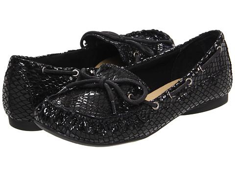 Pantofi Chinese Laundry - Marlow - Black Snake Print