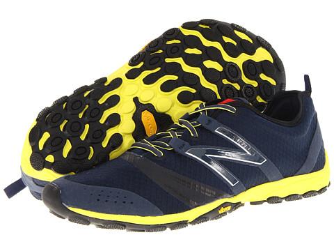 Adidasi New Balance - MT20v2 - Navy