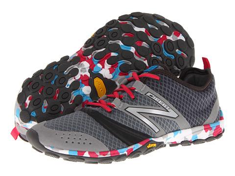 Adidasi New Balance - WT20v2 - Grey