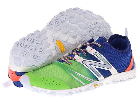 Adidasi New Balance - WT20v2 - Rainbow/White