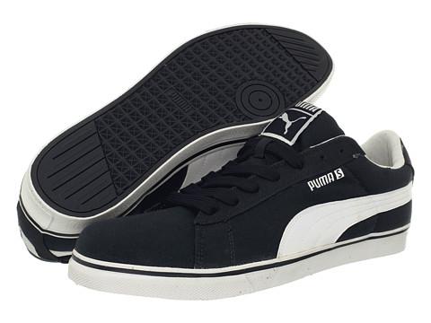Adidasi PUMA - Puma Skate Vulc - New Navy/White