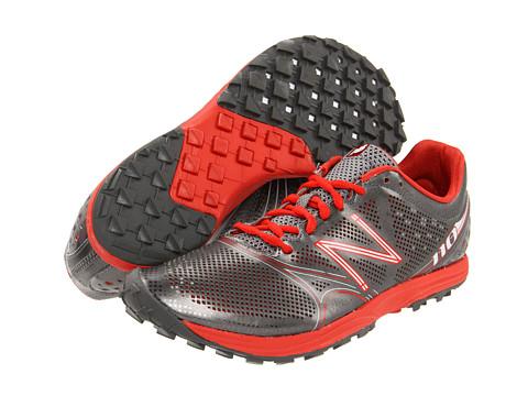 Adidasi New Balance - MT110 - Titanium