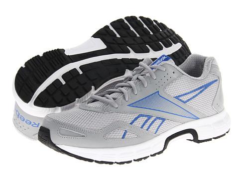 Adidasi Reebok - Versa Run - Grey/Blue/White
