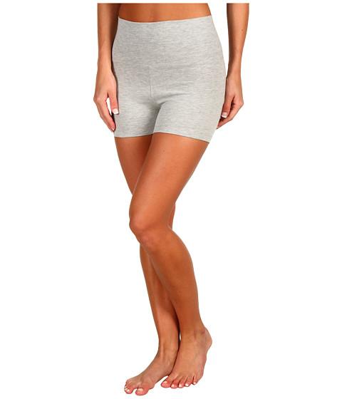Pantaloni Gabriella Rocha - Lisaa Yoga Short - Light Grey