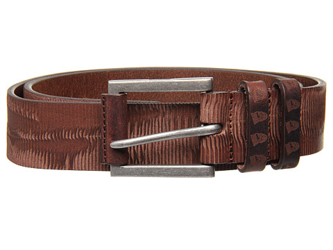 Sepci Robert Graham - Abruscato Belt - Brown