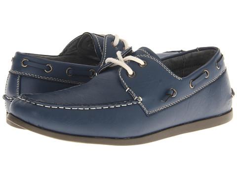 Pantofi Steve Madden - M-Gamer - Blue Paris