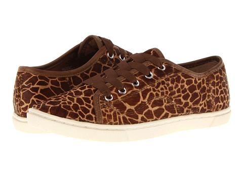 Adidasi Fossil - Harper - Giraffe