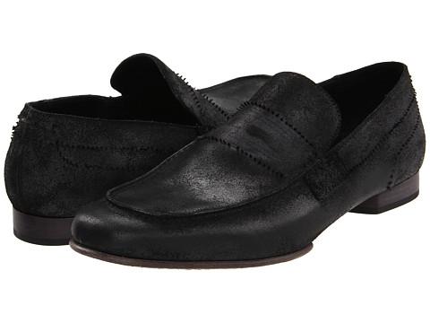 Pantofi Donald J Pliner - Virge - Black