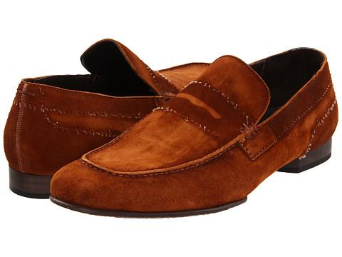 Pantofi Donald J Pliner - Virge - Tan