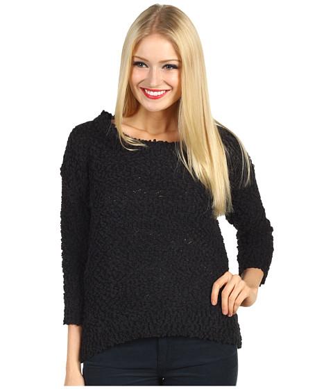 Bluze Gabriella Rocha - Austie Sweater - Black