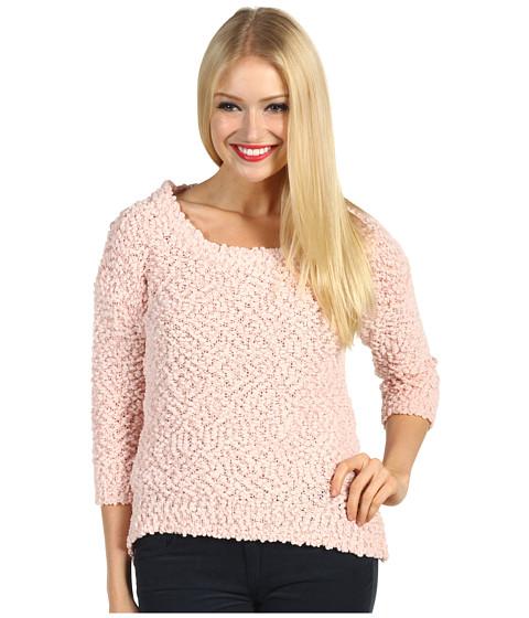 Pulovere Gabriella Rocha - Austie Sweater - Blush