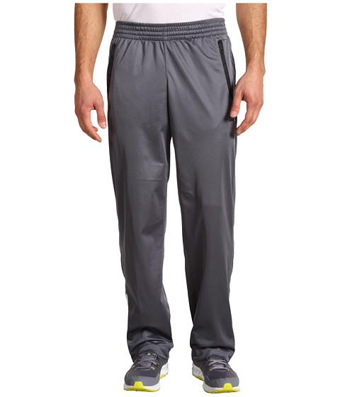 Pantaloni adidas - Pro Model Pant - Lead/Black/White