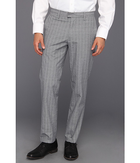 Pantaloni Dockers - SF Khaki Modern Slim Fit - Cabot Black