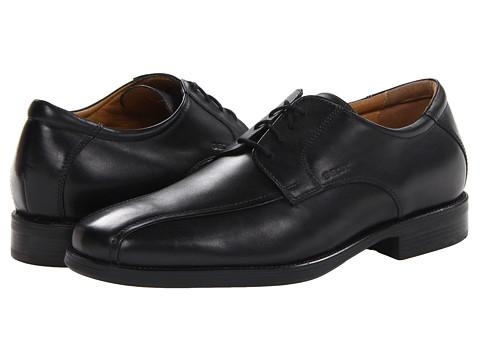Pantofi Geox - U Federico 7 - Black