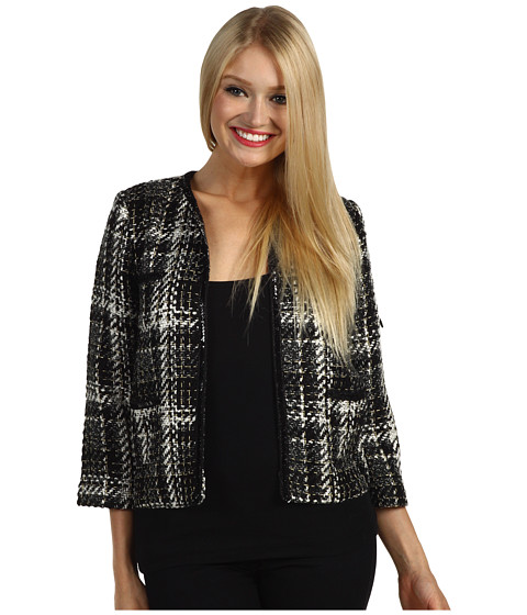 Jachete Brigitte Bailey - Farah Jacket - Black