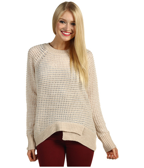 Pulovere Brigitte Bailey - Haiden Sweater - Oatmeal