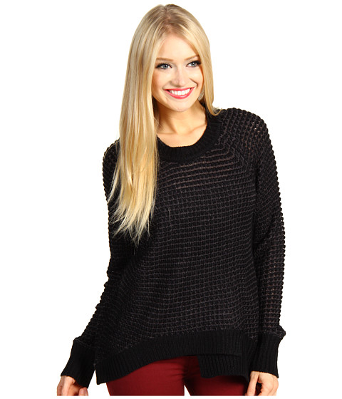 Pulovere Brigitte Bailey - Haiden Sweater - Black