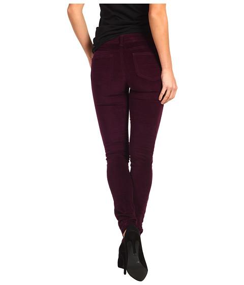 Pantaloni Brigitte Bailey - Gretchan Pant - Merlot